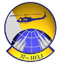 37th Helicopter Squadron