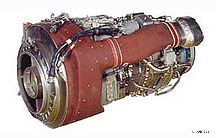 A Rolls-Royce Turbomeca RTM322-01/9 production standard engine has successfully passed a key qualification milestone for the NH90 helicopter.