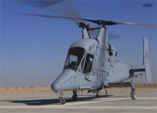 helicopter in afghanistan with Kmax 1afghan on File Hellenic Navy AB 212 ASW  1 in addition Pumachinook And Serendipity in addition Pokhara Helicopter Sightseeing moreover File An Afghan Air Force Mi 17 landing at Forward Operating Base Fenty in 2011 also 8712296285.