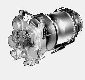 P&WC PW210 Engine to Power Eurocopter Next-Generation X4 Helicopter