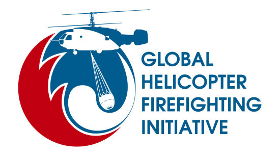 Russian Helicopters launches Global Helicopter Firefighting Initiative