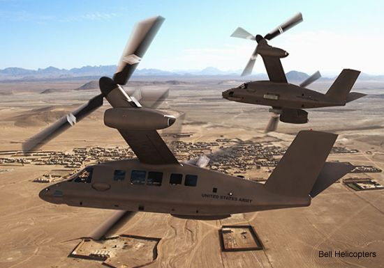 Bell Helicopter revealed the V-280 Valor, its offering for the Joint Multi Role/Future Vertical Lift Technology Demonstrator (JMR/TD), at the Army Aviation Association of America s (AAAA) expo