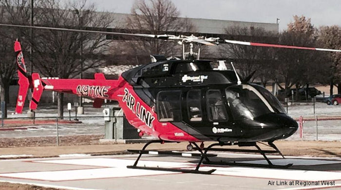 sundance helicopters inc with Us Med Trans Corp on Colored Chrome Concentrate Colors besides Alms Jdx Racing Mid Ohio 2012 24 as well Cosmichrome Spray Chrome Helicopter together with Dronesuav besides Allan Beltran 695a634b.