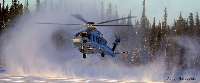 great slave helicopters yellowknife with Ec175 Easa on History as well Location Titel 14 3 as well Ec175 easa additionally Page as well Page10.