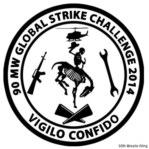 Meet the 37th HS Global Strike Challenge