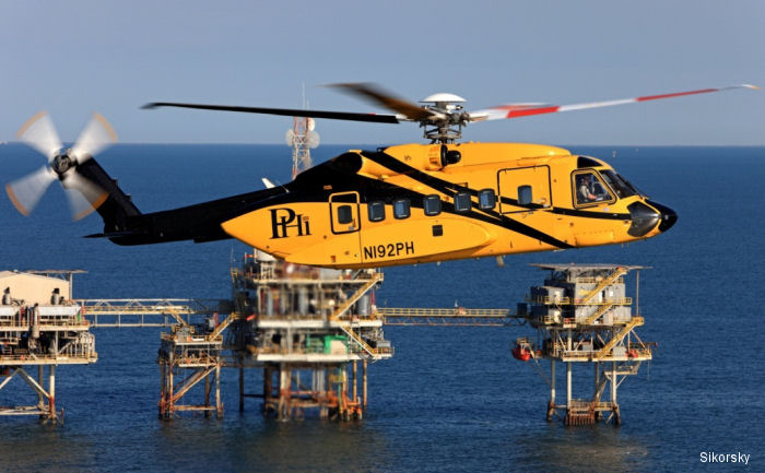 <a href=/database/modelorg/1406/>PHI, Inc.</a> became the first customer to complete an operational flight of the <a href=/database/news/s92_phi_rigappr/>Rig Approach system</a>.