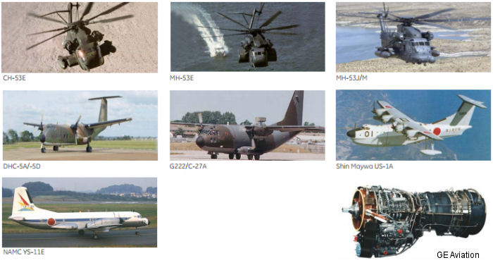 bell 429 helicopter with News on Big as well Bell also Eurocopter As350 B3e further Boeing P 8 Poseidon additionally View article.