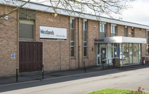 Westlands Leisure Complex in Yeovil To Close