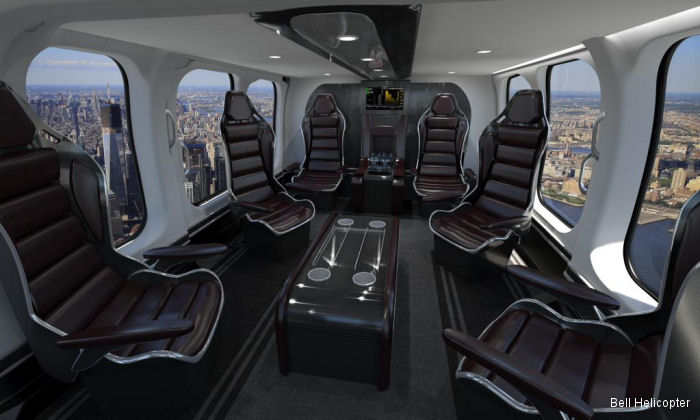 bell 205 helicopter for sale with 1092 on Bell212 usa likewise Bell 205 besides List of utility helicopters furthermore 4974 Bell Uh 1h Huey Dragon in addition H h1nam.
