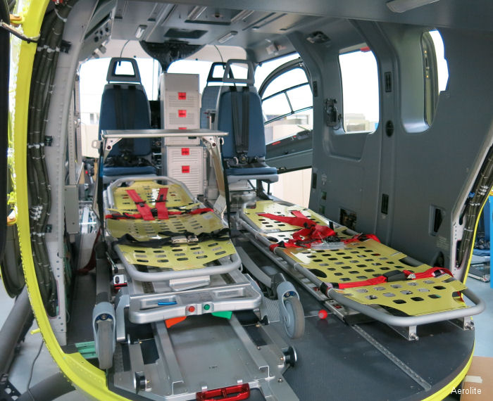 huey for sale helicopter with Ems Interiors on 1433 likewise Bell AH 1 Cobra 168525647 further Rescue in addition Underwater tank graveyard off the coast of besides Ems interiors.