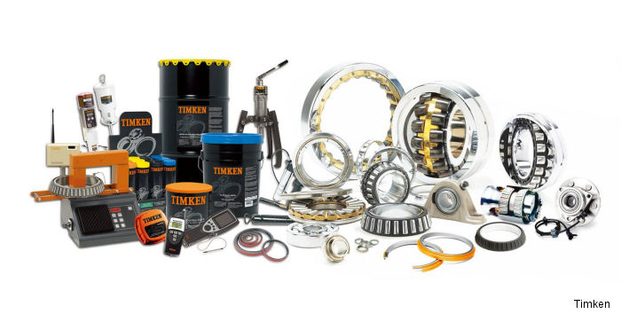 Kaman has entered into an agreement to acquire Timken Alcor Aerospace Technologies Inc which designs and supplies maintenance, repair, and overhauls (MRO) aerospace aftermarket parts