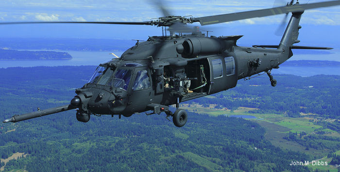 army new helicopter with 1257 on 86 as well 5 moreover 1257 in addition Ah 64e color moreover Mh 60m Pylon.