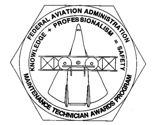 AAR has received the Federal Aviation Administration (FAA) AMT Diamond Award of Excellence for its aviation maintenance technician (AMT) training program for the tenth consecutive year