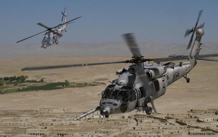 「HH-60W」的圖片搜尋結果