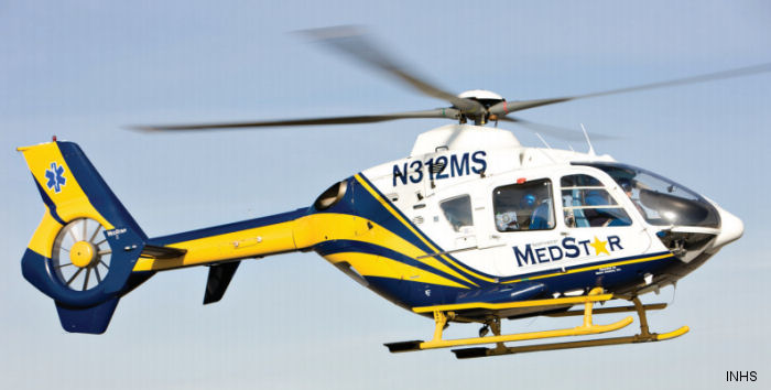 Northwest MedStar is integrating into Oregon-based Life Flight Network opening new helicopter bases in Colville and Walla Walla, Washington