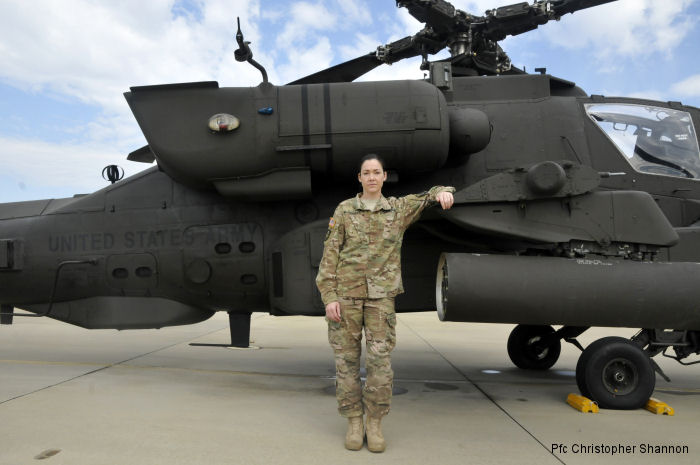 who built the apache helicopter with 127 on S 76 additionally 10 as well 127 likewise Rah 66 rucker together with Watch.
