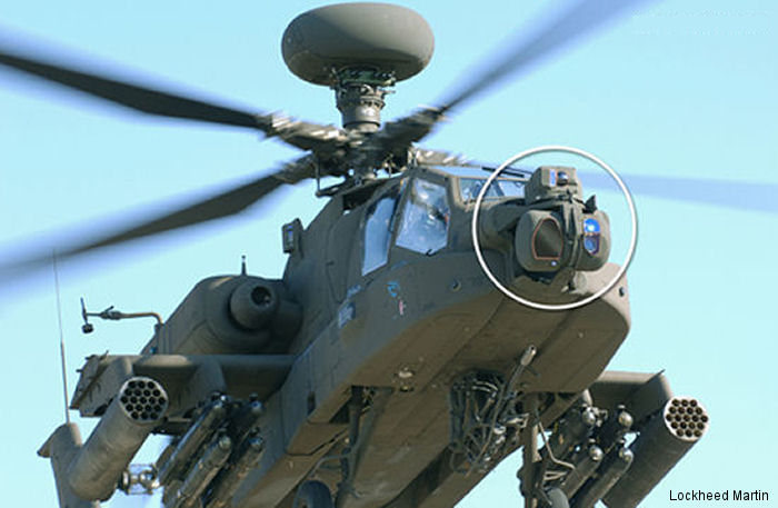 how to become an apache helicopter pilot