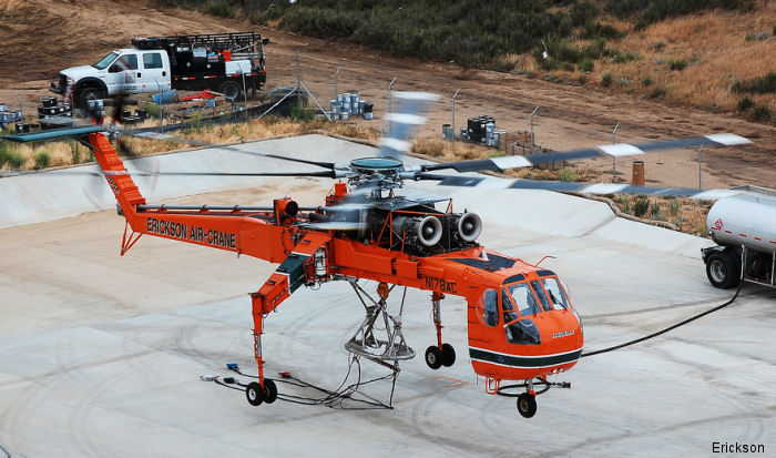 advanced heli flight ltd with 1305 on Airplane 2Csikorsky further Todays Posting From Pauanui further 151904 Thats Just Wrong as well Recent as well Rocketroute Air Bp At Ebace 2017.