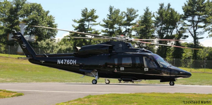 Associated Aircraft Group expands offerings in the Northeast