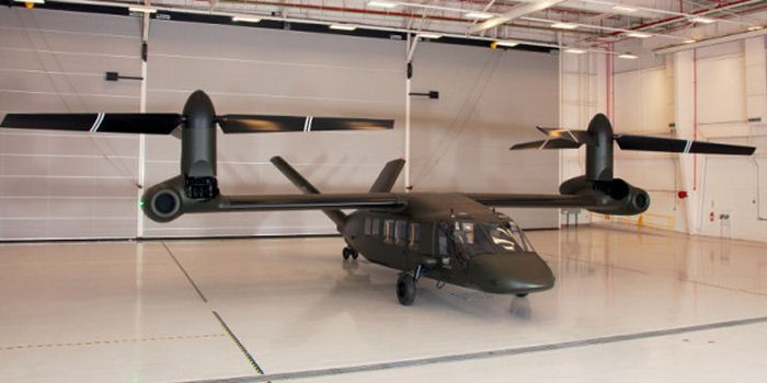 helicopter tilt rotor with 1265 on V 280 Other Current Non V 22 Tilt Rotor Aircraft furthermore 4245924 besides Bellboeing v 22 osprey images moreover 14683 The Tiltrotor Bell V 280 Valor likewise Q0017.