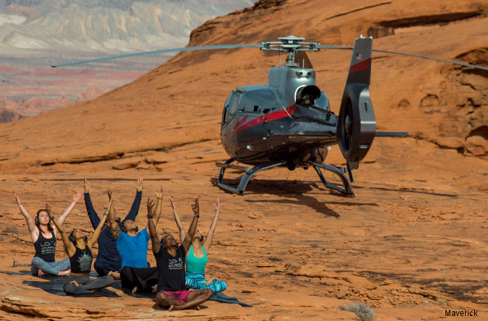 maverick helicopters jobs with Yoga Las Vegas on 3323157023 likewise Electric Daisy Carnival 2017 Lineup Revealed besides Helicopter Careers Guidance Aviation Graduates furthermore N G aw zj123 besides 3546193675.