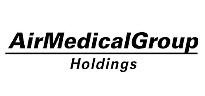 Provident Healthcare Partners Advises Air Medical On Its Acquisition By AirMed International