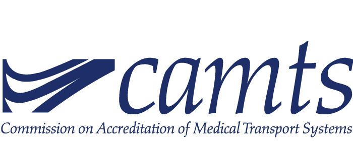 The Commission on Accreditation of Medical Transport Systems (CAMTS) has received coveted accreditation as an American National Standards Institute (ANSI) Accredited Standards Developer