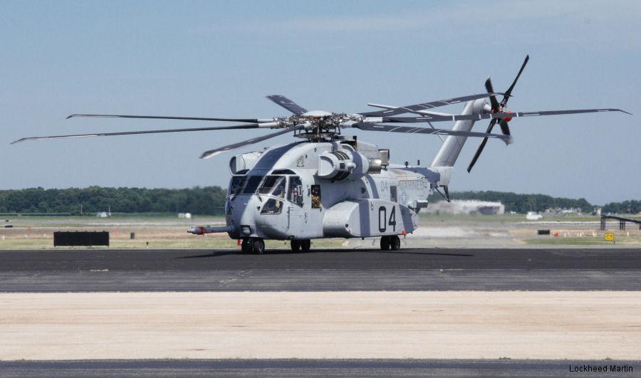 Sikorsky S Flight Test Center At West Palm Beach Florida