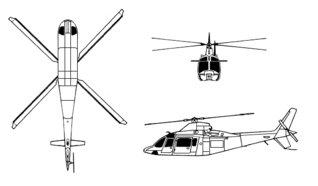 Wiring Diagram 1973 Rolls Royce