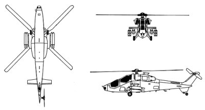 TM 55 1520 240 23 10 517 moreover TM 55 1520 240 23 3 682 besides TM 55 1520 240 23 3 119 also Rotary Wing Vectors also TM 55 1520 240 23 7 885. on medical helicopters