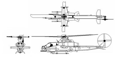 Helicopter Lift Drag Diagram in addition Stock Illustration Silhouettes Of Screw also Air Venturi 88g Co2 Cylinder Bulk Pack 25ct likewise Helicopter also Walthers Shinohara Curved Left Hand Turnout 8 Code 83 Ho 8828. on construction helicopters