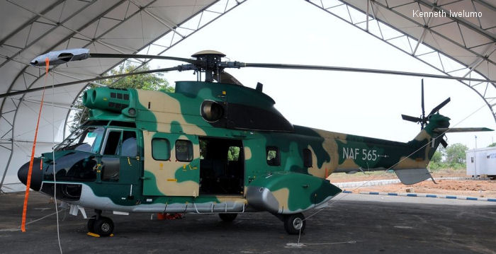 mi35m helicopter with 307167 on sthash CGe0EMhq further Mil mi 24 additionally Rusia  enzo Suministrar Armas Irak together with 102131 in addition World Helikopter Siluman Generasi.