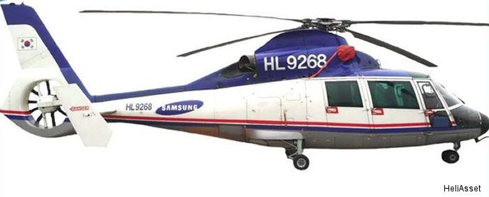 ec120 helicopter for sale with 27790 on Helicopters For Sale further Gallery likewise Helicopter Sales further 27790 together with Gallery.