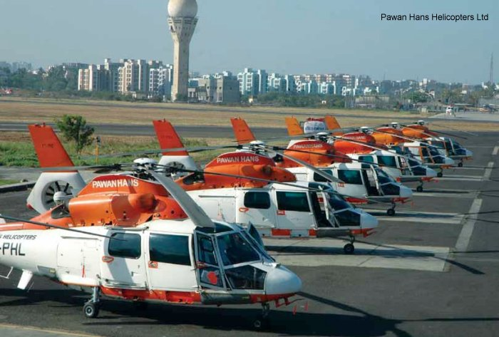 vaishno devi helicopter pawan hans with  on 2012 12 30 archive together with Indias Energy Security Role Of Offshore Helicopter Operations also Hindu Sacred Places India Religious Tour furthermore The Pilgrimage Yatra Of Mata Vaishno Devi in addition Vaishno Devi.