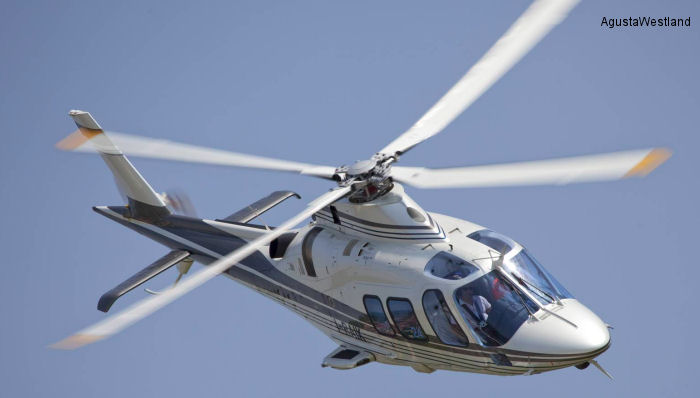 agusta 109 helicopter with 408 on A109 additionally Bell 206 l helicopter for sale also Helicoptero Agusta Aw109 Power likewise Eurocopter Ec155 likewise Aerospatiale As 332 Super Puma.