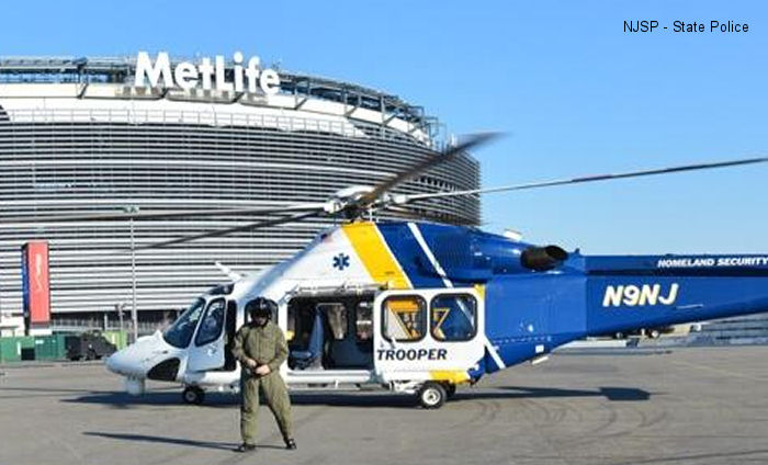 njsp helicopter with 21694 on Nj State Police C oree 2011 likewise 21694 furthermore Three Injured In Electrical Fire In Cranford On T also Watch also Article 610a7317 8479 5e5c Af22 6caf186ec359.