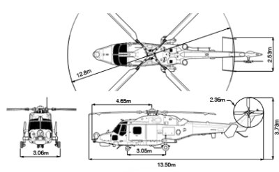 Why Dont Single Propeller Planes Need To Counteract The Torque Like A Helicopter Does With The Tail Rotor as well Article also Gas Powered Remote Control Helicopter furthermore WLtoys WL V931 XK K123 Rc Helicopter And V931 XK K123 Parts moreover TM 1 1520 238 23 1 432. on helicopter with 2 blades