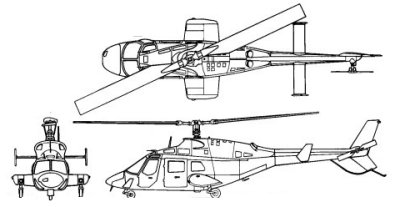 Index as well NEWS likewise 172 besides SearchResults moreover  on helicopter pilot certification