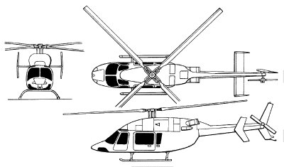 rotorparts likewise Bell uh 1b huey bell 204 moreover 46134 further  on uh 1h helicopter for sale
