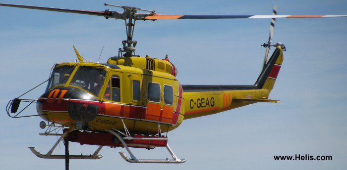 edmonton helicopter with 19680 on Ornge Ontario S Air Ambulance Service Faces 17 Labour Code Charges 1 besides LocationPhotoDirectLink G255121 D1165839 I29491723 Mitre Peak Cruises Milford Sound Southland Region South Island additionally Big Double Decker Bus moreover End Of The World Animation moreover Cool Lake Louise In Albertacanada.