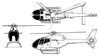 U S besides Bell UH 1N Iroquois together with Simple bell besides 359 also  on bell 220 helicopter