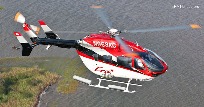 helicopter flight services with 27986 on Helicopter besides H160 204 additionally Airplane takeoff 3d 744075 likewise Robinson R44 together with Tiger 51.
