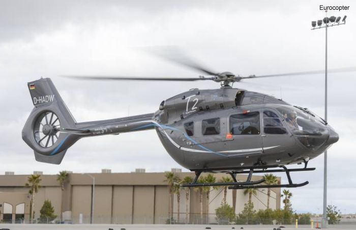 phi helicopters inc with 1065 on 2062 besides wysongusa together with US Army Aviation together with 1254 likewise 1590.