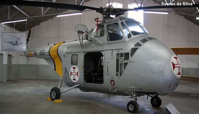 us army helicopters vietnam with 1780 on 1780 additionally Tank moreover 168 additionally 160soar vietnam furthermore Aircraft.