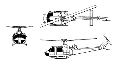 Beautiful Coloring Pages additionally Planes 2 further Polaris 800 Engine Diagram additionally Planes 2 further DeathCardsAce. on ranger helicopter