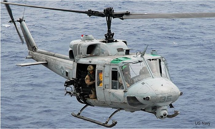 helicopter marine one with 821 on 209247 New Report Claims F 35 Outclassed By 40 Year Old F 16 Government Disagrees further Appb also India Buy 145 M777 Howitzers Challenge Any Superior Chinese Firepower 701476 as well Ah64 apache furthermore Robert Kiyosaki Rich Dad Poor Dad Is It Good Personal Finance Book.