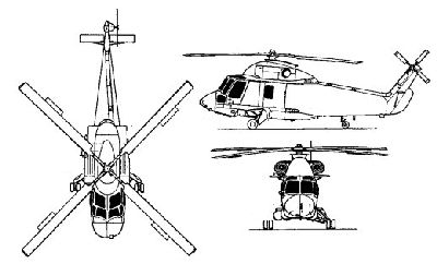 S Helicopter Flight Suits together with 815 further 5BVECTORTITLEURL 5D further  on sea sprite helicopter