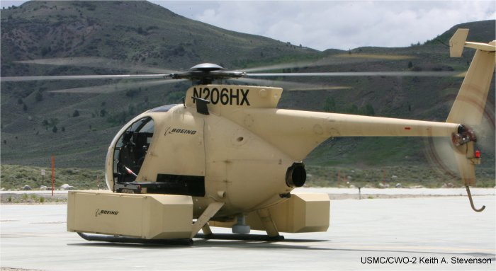 who built the apache helicopter with 20844 on S 76 additionally 10 as well 127 likewise Rah 66 rucker together with Watch.