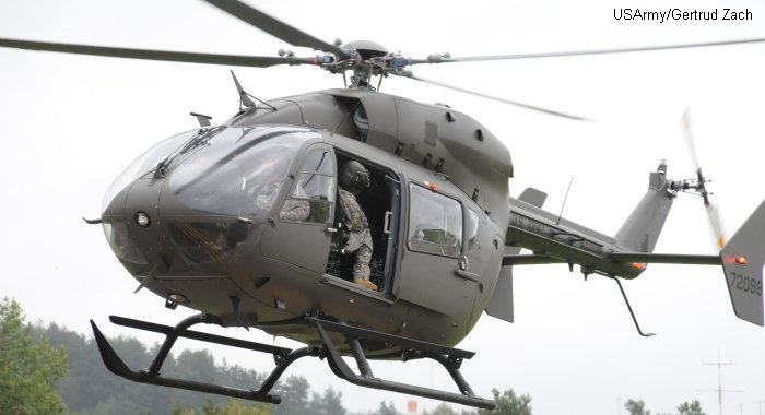 uh 72a lakota light utility helicopter with 16731 on Uh 72 Lakota Could Be A Candidate For Air Force Duty likewise Uh 72a Lakota Light Utility Helicopters additionally 16728 also Eurocopter Uh 72 Lakota also Uh 72a Lakota.