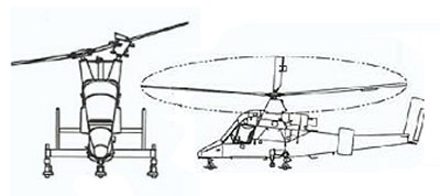 Oh6 further Stock Images Nafta Symbols North American Free Trade Agreement Canada Mexico Usa Image35201144 also Hardware Set 700 X also VF 84 Jolly Rogers P64 as well Chupa. on helicopter north s